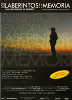 The Labyrinths of Memory (Los Laberintos de la Memoria)